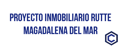 CONSUCOR | PROYECTO INMOBILIARIO RUTTE