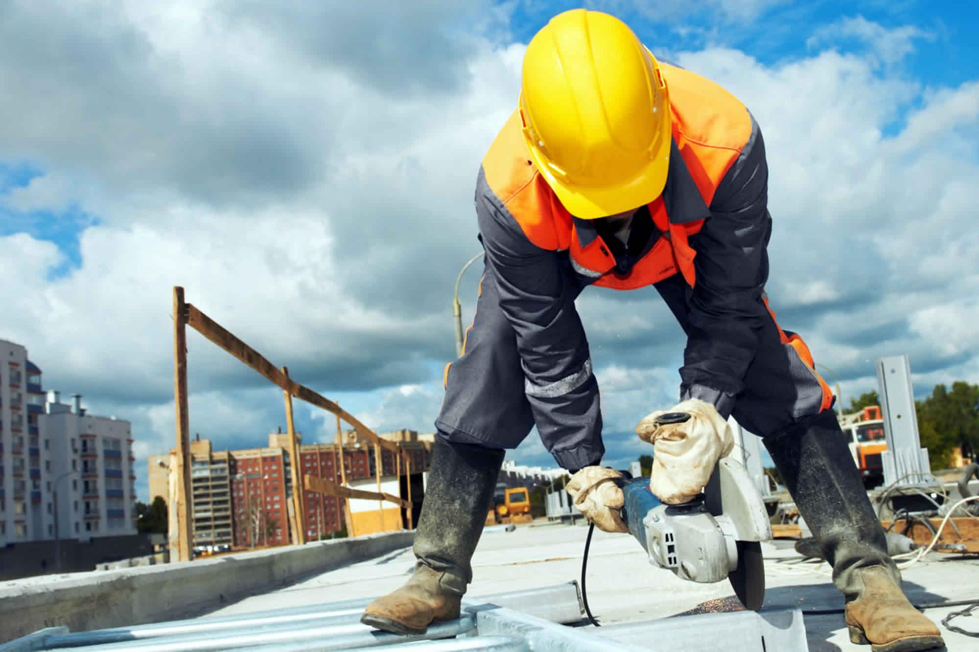 HERMES LLATAS CONSTRUCTORA | CONSTRUCCIONCONSUCOR
