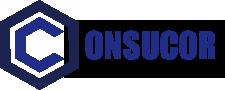 CONSUCOR Logo