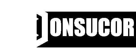 CONSUCOR CONSTRUCTORA