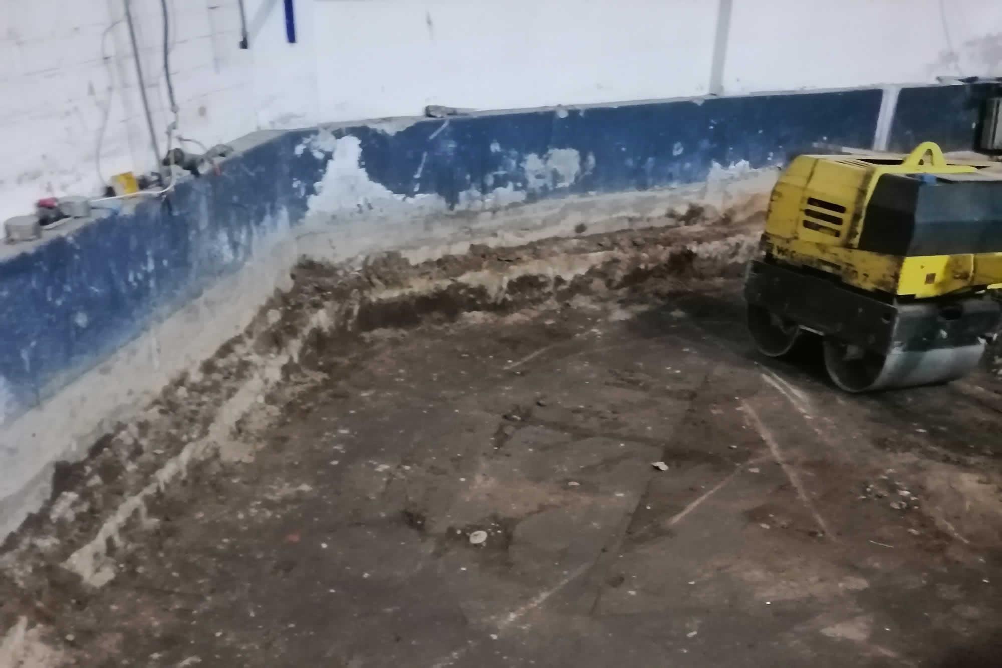 CONSUCOR   CLOROX PERU SA